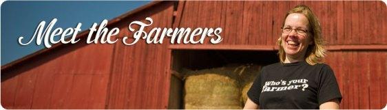 FarmerOwned