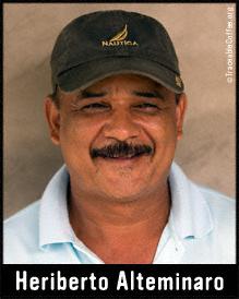 farmer.heriberto_alteminaro